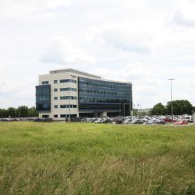 Budynek biurowy ASSECO POLAND 2