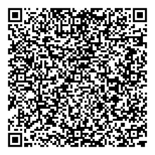 Kontaktowy QR kod aandreasik1