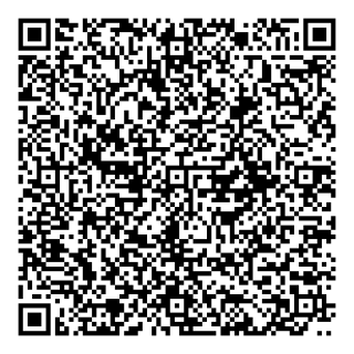Kontaktowy QR kod hkucinski