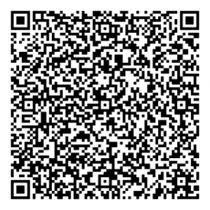 Kontaktowy QR kod jbuldak