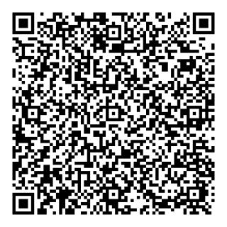 Kontaktowy QR kod jwojcik