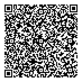Kontaktowy QR kod mbajda