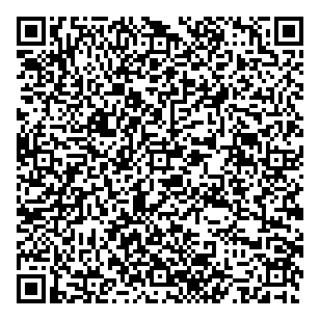 Kontaktowy QR kod pmagdon