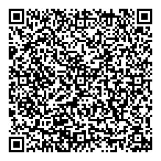 Kontaktowy QR kod swidak
