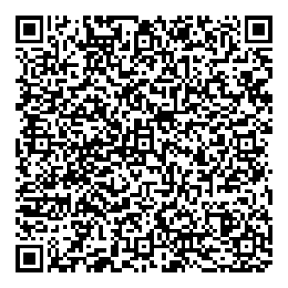 Kontaktowy QR kod wwanat