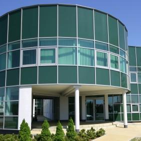 Biuro Trzebownisko