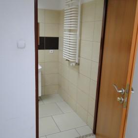 11. POMIESZCZENIE WC
