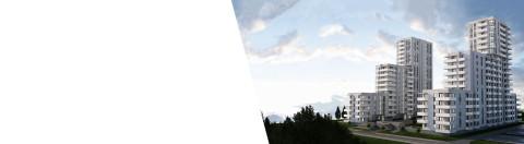 slide-hartbex