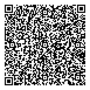 Kontaktowy QR kod abacal