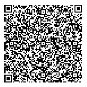 Kontaktowy QR kod agardynik