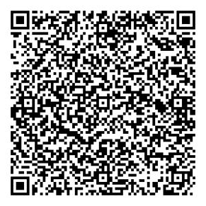 Kontaktowy QR kod agdula