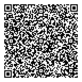 Kontaktowy QR kod dbasista