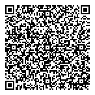 Kontaktowy QR kod hotel1
