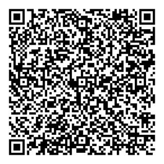 Kontaktowy QR kod jbil1