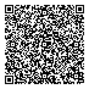 Kontaktowy QR kod jgiadla