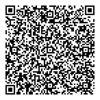Kontaktowy QR kod jwojcik1
