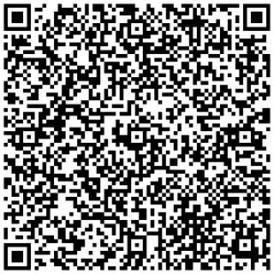 Kontaktowy QR kod kkrzemieniecki