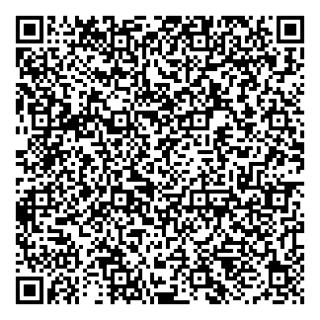 Kontaktowy QR kod lweselak1