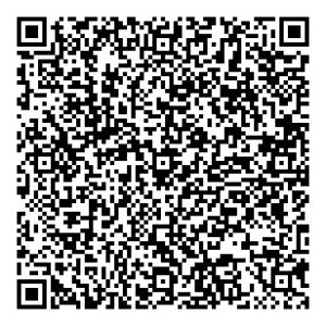 Kontaktowy QR kod mabramczyk