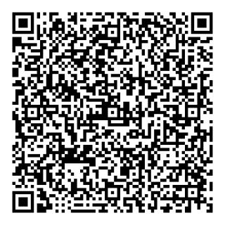 Kontaktowy QR kod mlatka