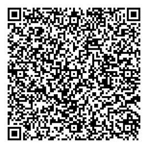 Kontaktowy QR kod mmartko