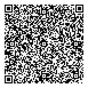 Kontaktowy QR kod mpietrucha