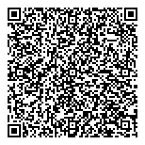 Kontaktowy QR kod mpowroznik