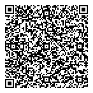 Kontaktowy QR kod wwojnowski