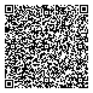 Kontaktowy QR kod zkowalska
