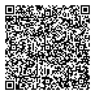 Kontaktowy QR kod rsienko