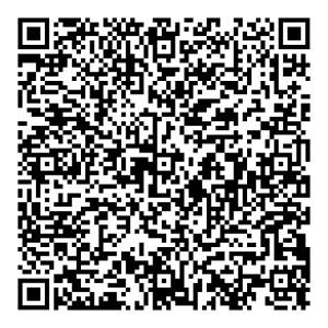 Kontaktowy QR kod  asolarz
