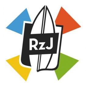 Rzeszowskie Juwenalia 2017