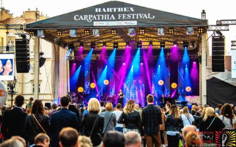 carpathia festival 2